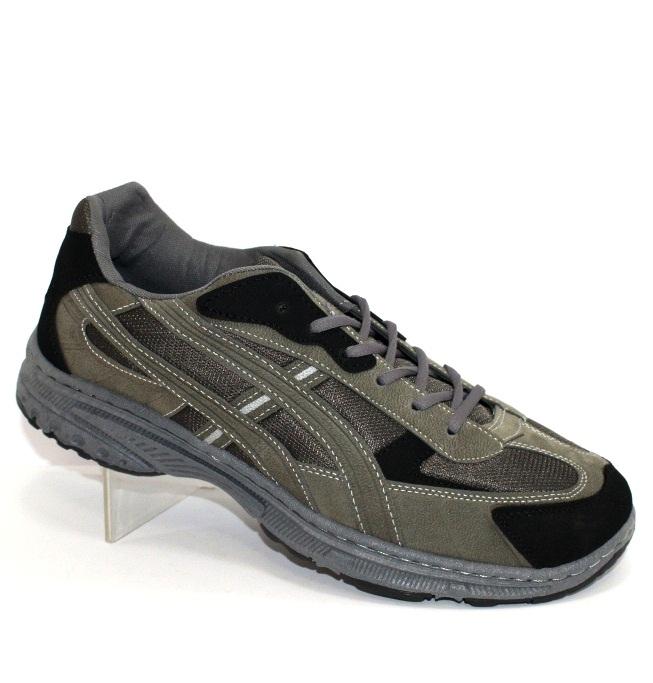 Мужские весенние кроссовки размеры 46 47 48 49 50 очень прочные