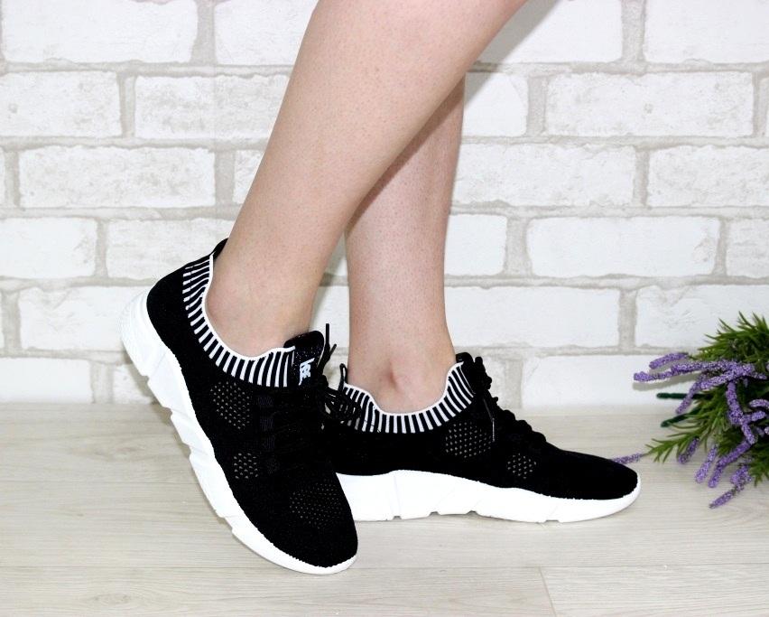 Сайт обуви Туфелек представляет большой выбор кроссовок на любой возраст 2