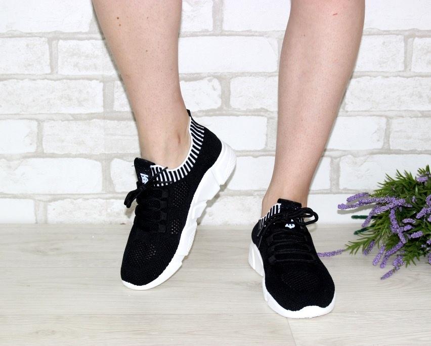 Сайт обуви Туфелек представляет большой выбор кроссовок на любой возраст 3