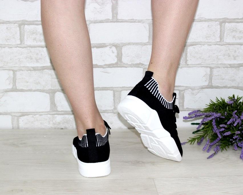Сайт обуви Туфелек представляет большой выбор кроссовок на любой возраст 4