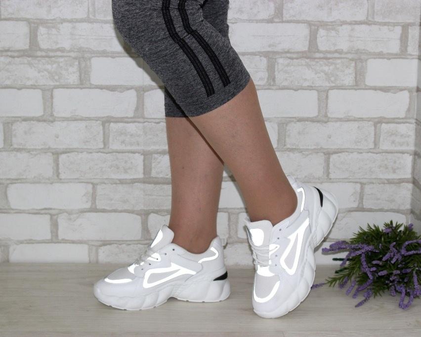 Купить кроссовки - модная спортивная обувь в интернет-магазине Туфелек 2