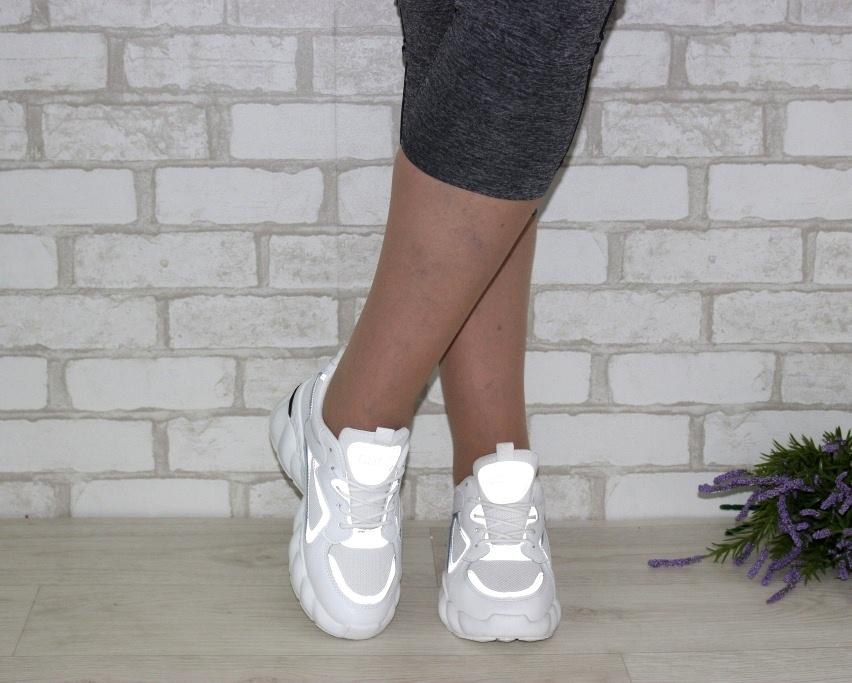 Купить кроссовки - модная спортивная обувь в интернет-магазине Туфелек 3