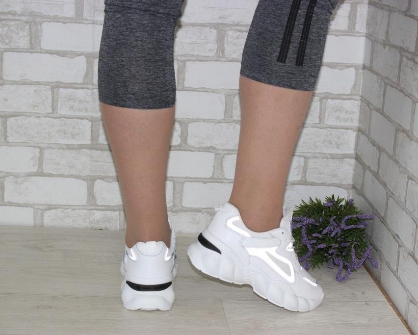Купить кроссовки - модная спортивная обувь в интернет-магазине Туфелек 4