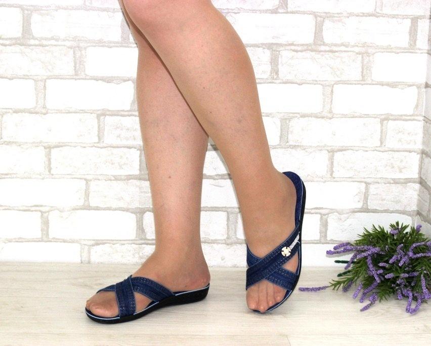 купить женскую обувь,женские шлепанцы,обувь со скидкой,летняя обувь онлайн,интернет-магазин обуви 2