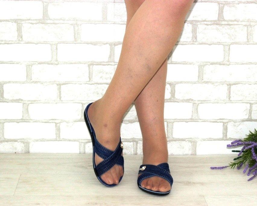 купить женскую обувь,женские шлепанцы,обувь со скидкой,летняя обувь онлайн,интернет-магазин обуви 3