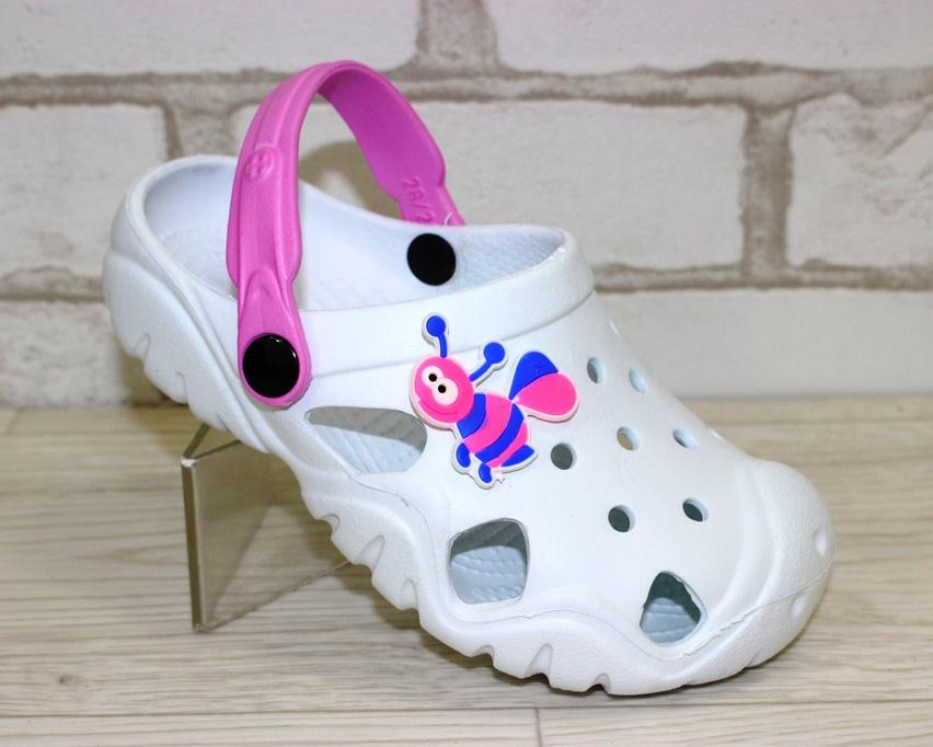 купить шлёпанцы для девочек,обувь детская,купить детскую обувь в интернет-магазине,распродажа 5