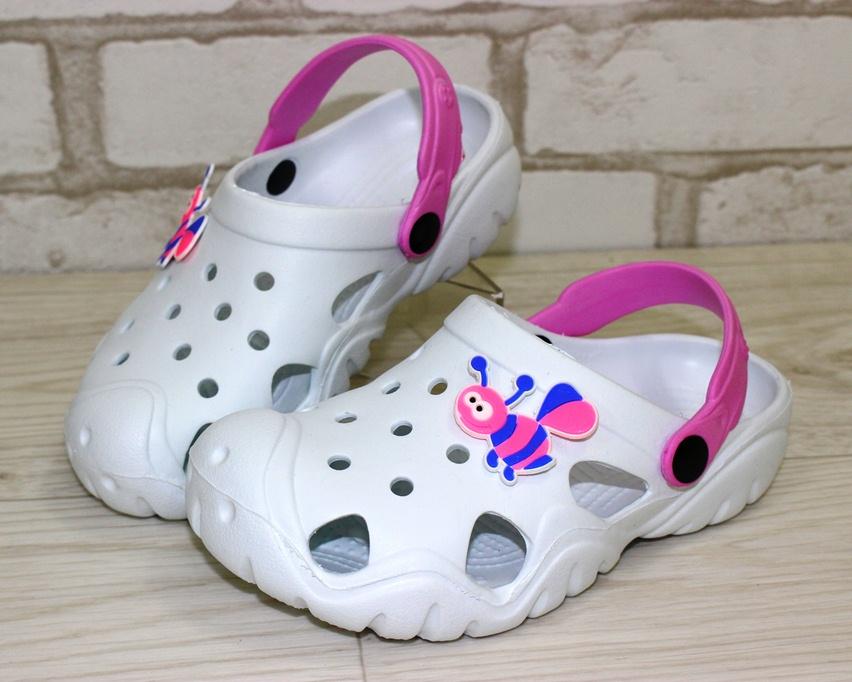 купить шлёпанцы для девочек,обувь детская,купить детскую обувь в интернет-магазине,распродажа 3
