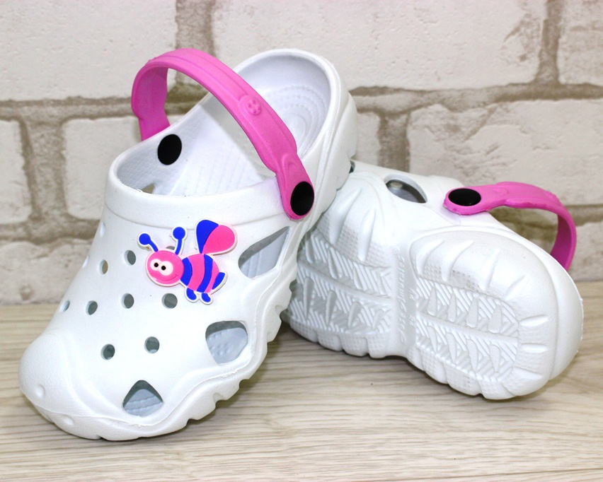 купить шлёпанцы для девочек,обувь детская,купить детскую обувь в интернет-магазине,распродажа 4