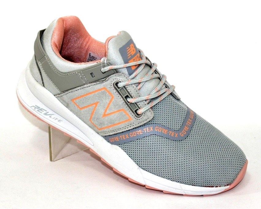 Модная женская обувь, спортивные мокасины, летние кроссовки - красивая комфортная обувь 2020