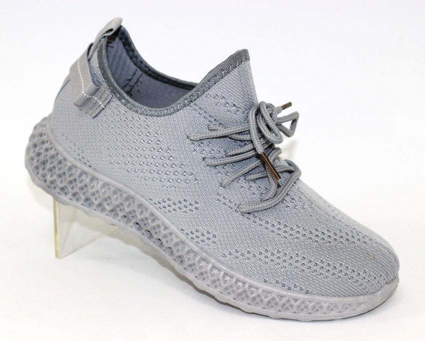 Кросівки жіночі купити в Києві, спортивне взуття Україна літні кросівки