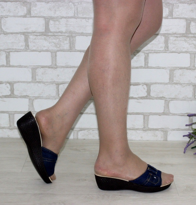Распродажа летней обуви, купить босоножки женские, босоножки недорого, обувь Киев 10