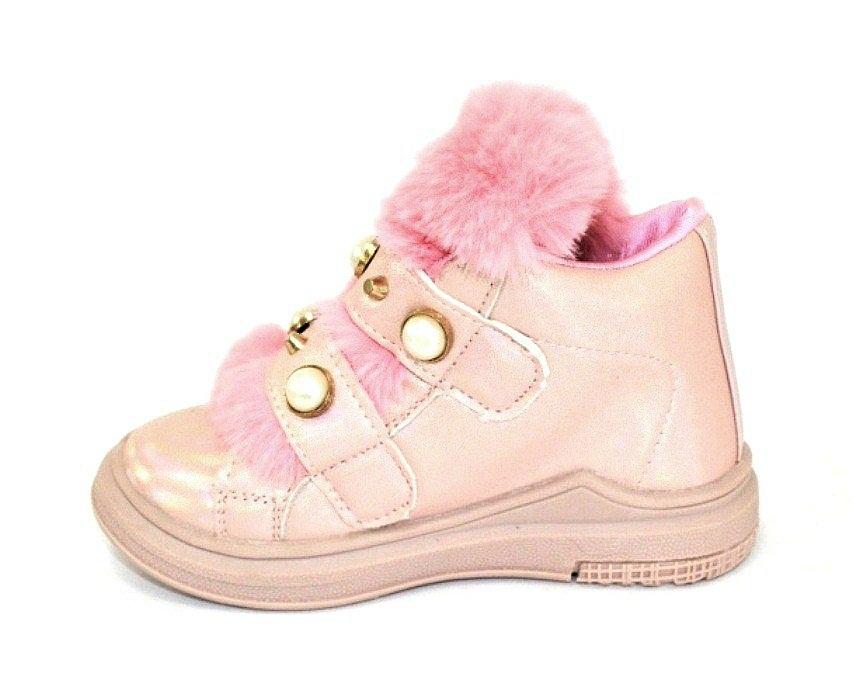 Купить сапоги для девочек,обувь детская,купить детскую обувь в интернет-магазине 6