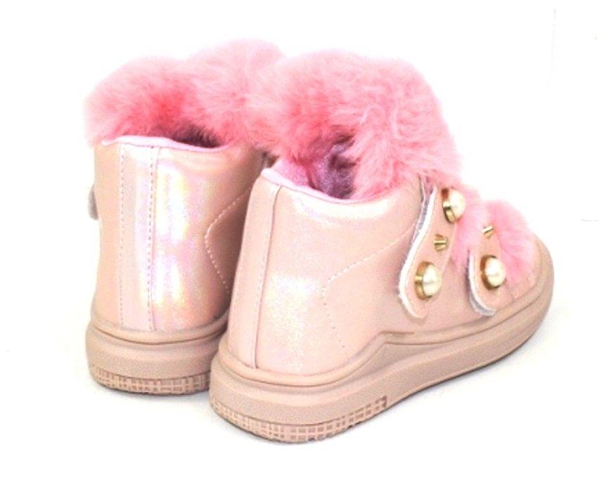 Купить сапоги для девочек,обувь детская,купить детскую обувь в интернет-магазине 9