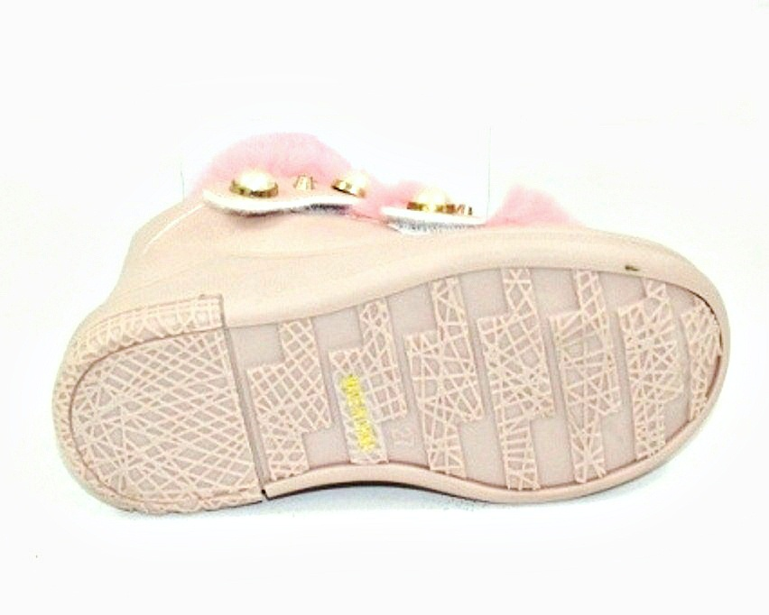 Купить сапоги для девочек,обувь детская,купить детскую обувь в интернет-магазине 11