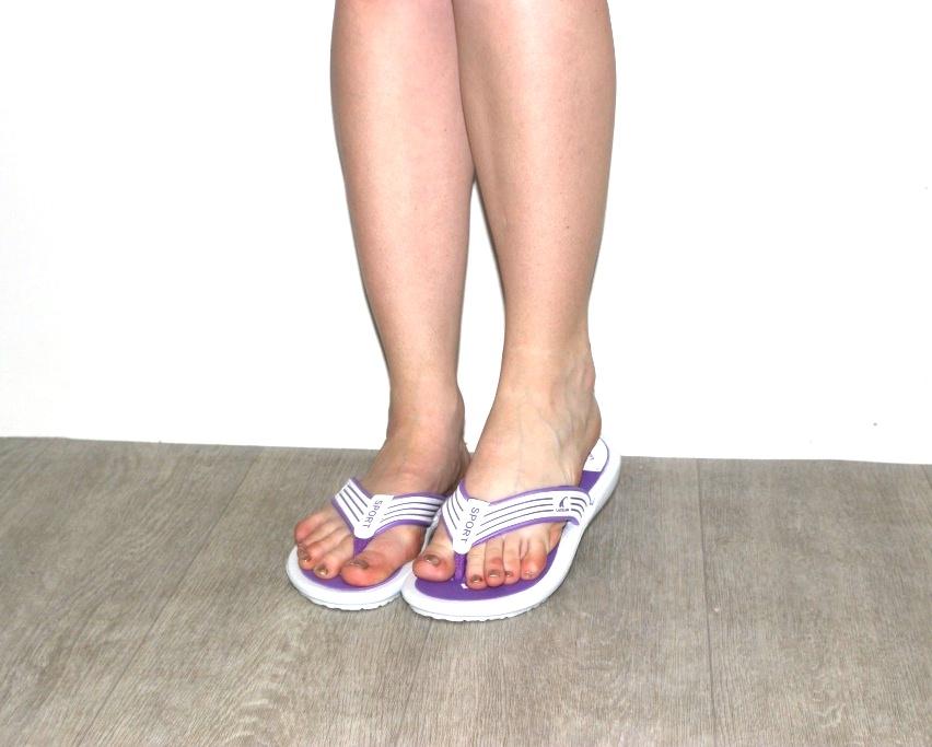 купить женские вьетнамки,женская обувь,интернет-магазин обуви в Киеве, в Житомире, в Кировограде 3