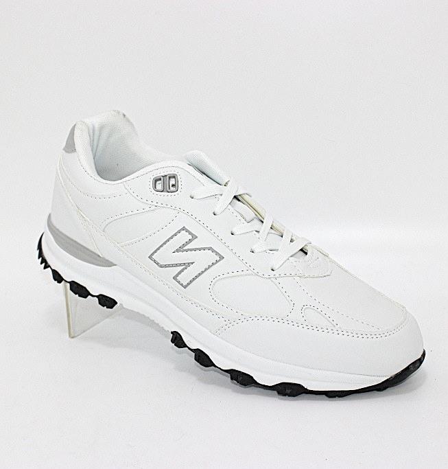 Чоловічі білі кросівки на осінь з легкої двошарової підошвою