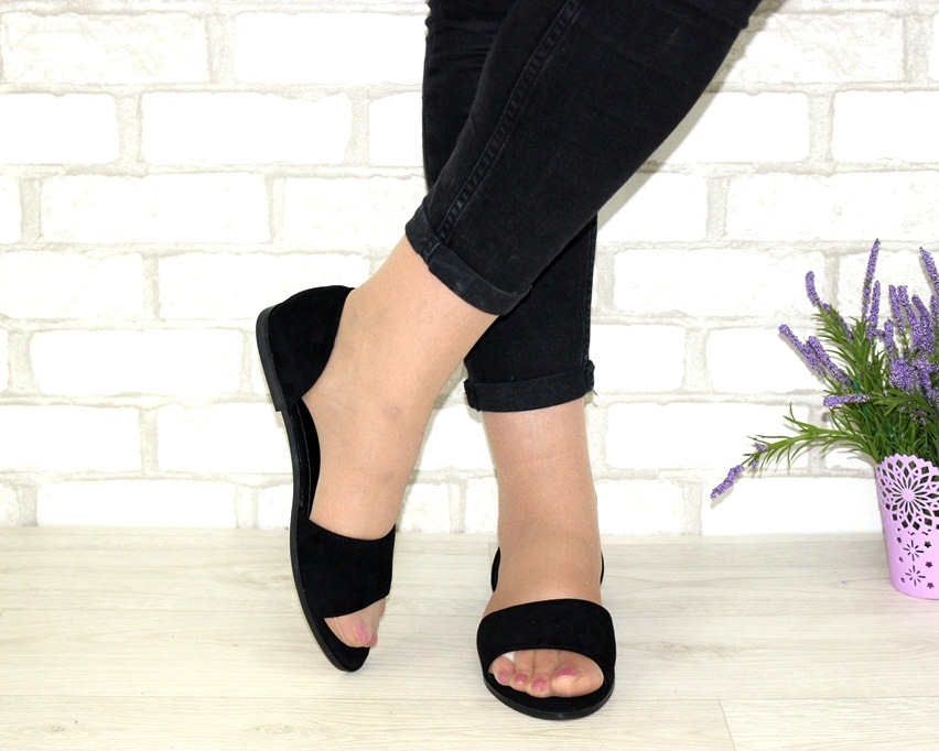 купить женские босоножки,распродажа летней обуви,скидки,купить обувь со скидкой,распродажа женской обуви 3