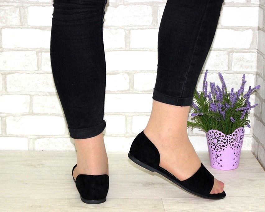 купить женские босоножки,распродажа летней обуви,скидки,купить обувь со скидкой,распродажа женской обуви 4