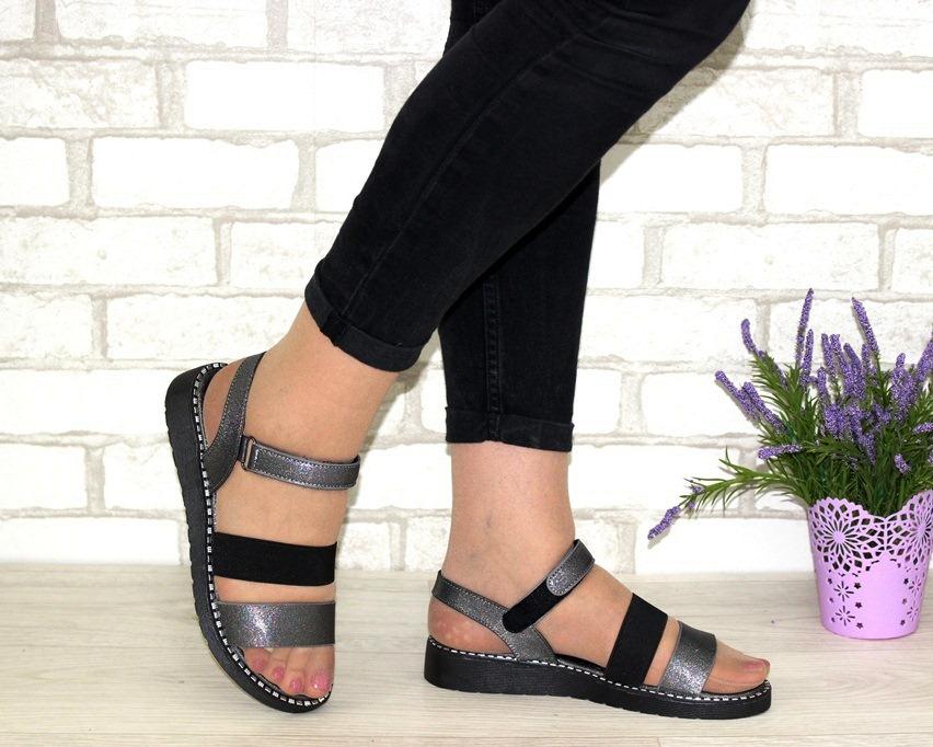 купить женские босоножки,распродажа летней обуви,скидки,купить обувь со скидкой 2