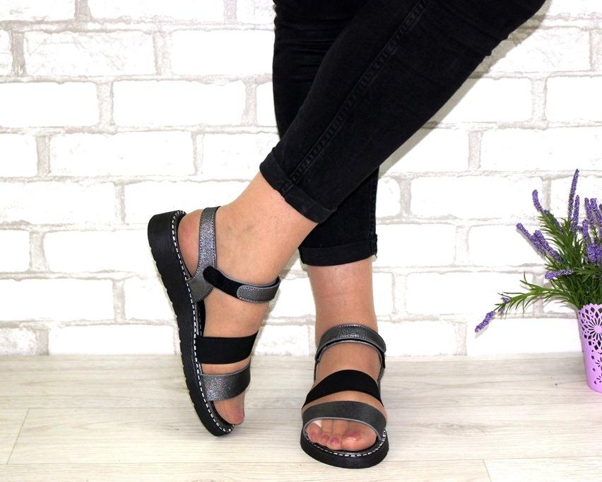 купить женские босоножки,распродажа летней обуви,скидки,купить обувь со скидкой 3