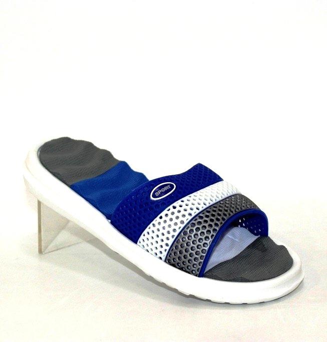 Купить 29-38 школа Sport 2495-3B-grey. Обувь для мальчиков - Туфелек