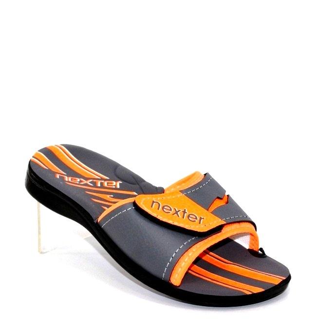 Купить 29-38 школа Sport Nexter-Turkish. Обувь для мальчиков - Туфелек
