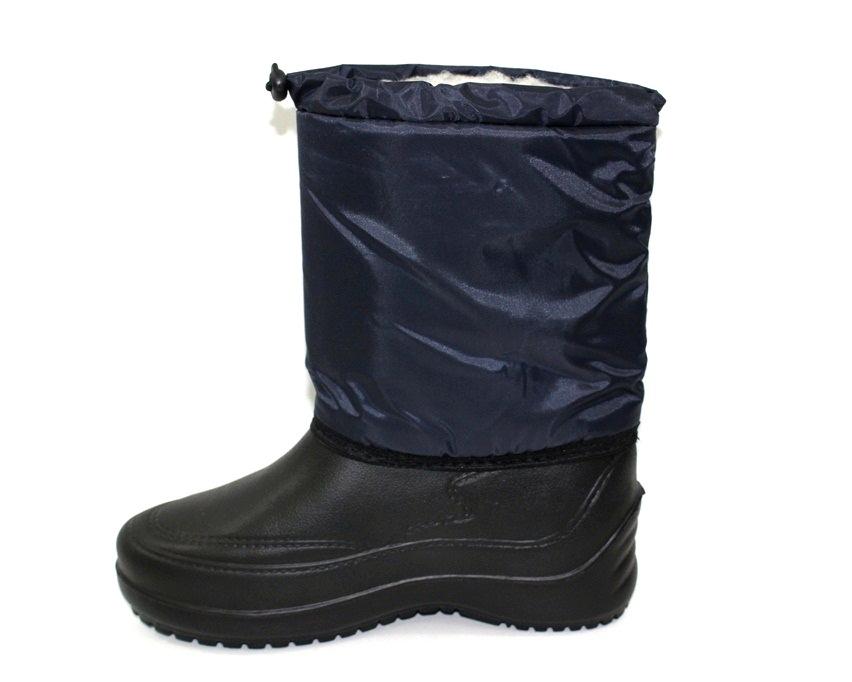 Женские зимние сапоги купить Киев, купить женскую зимнюю обувь Украина 7
