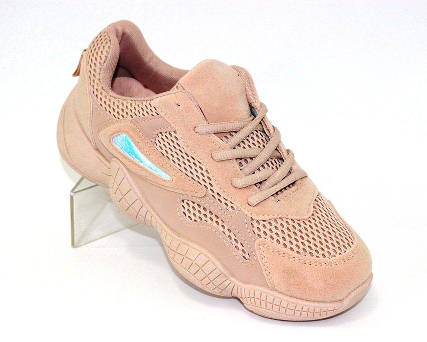 Спортивная женская обувь в розницу, доступные цены, большой выбор обуви 1
