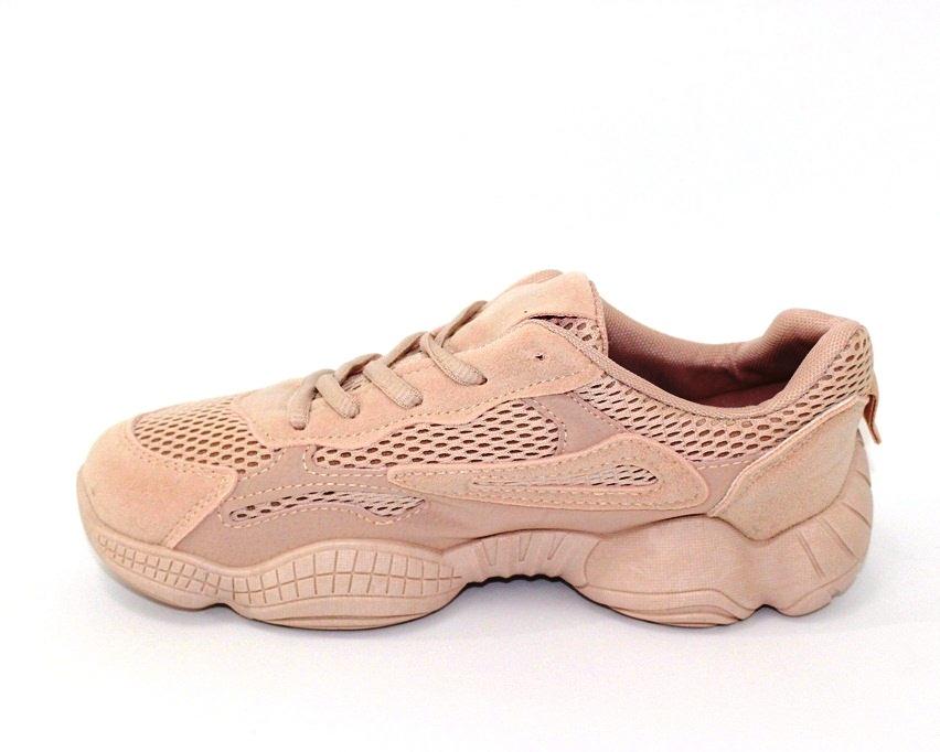 Спортивная женская обувь в розницу, доступные цены, большой выбор обуви 8