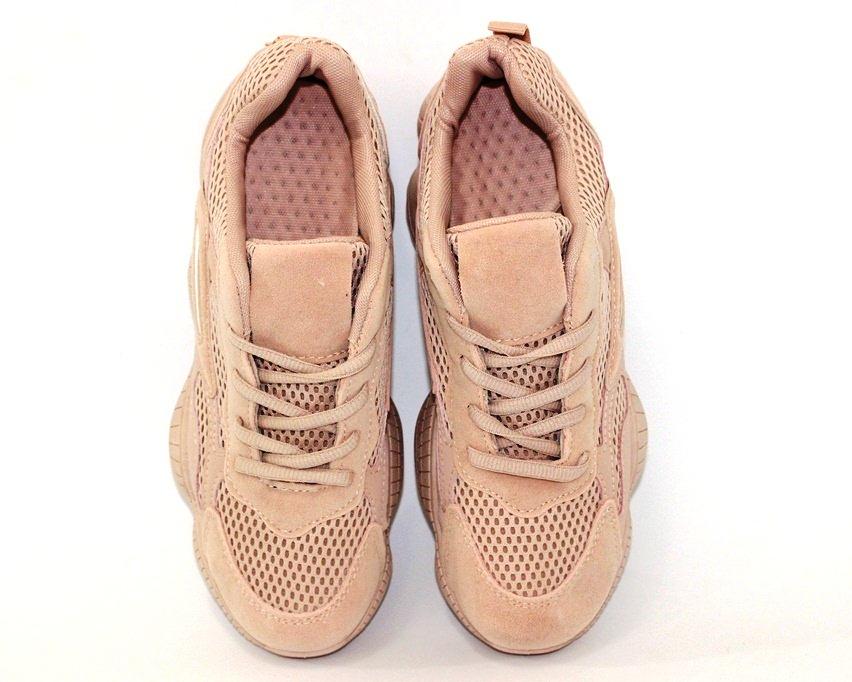 Спортивная женская обувь в розницу, доступные цены, большой выбор обуви 9