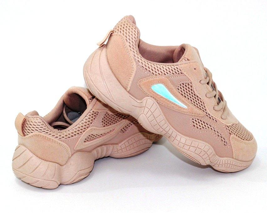 Спортивная женская обувь в розницу, доступные цены, большой выбор обуви 7