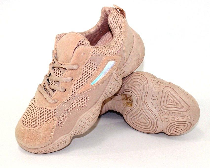 Спортивная женская обувь в розницу, доступные цены, большой выбор обуви 10