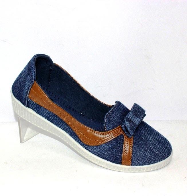 Купити жіночі туфлі бабуся, комфортне взуття в інтернет-магазині взуття, дешева взуття