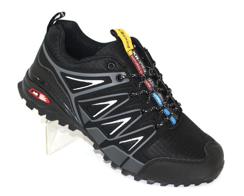 кросівки для чоловіків, спортивне взуття в інтернет магазині