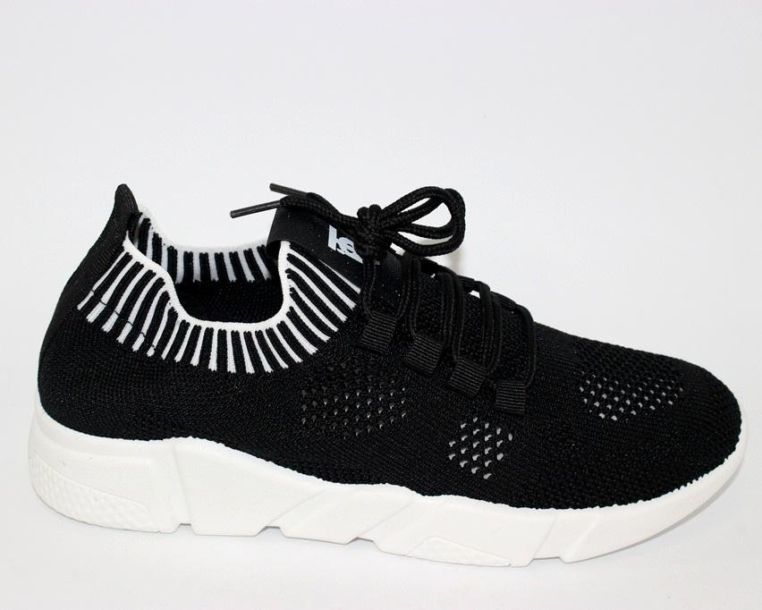 Сайт обуви Туфелек представляет большой выбор кроссовок на любой возраст 5