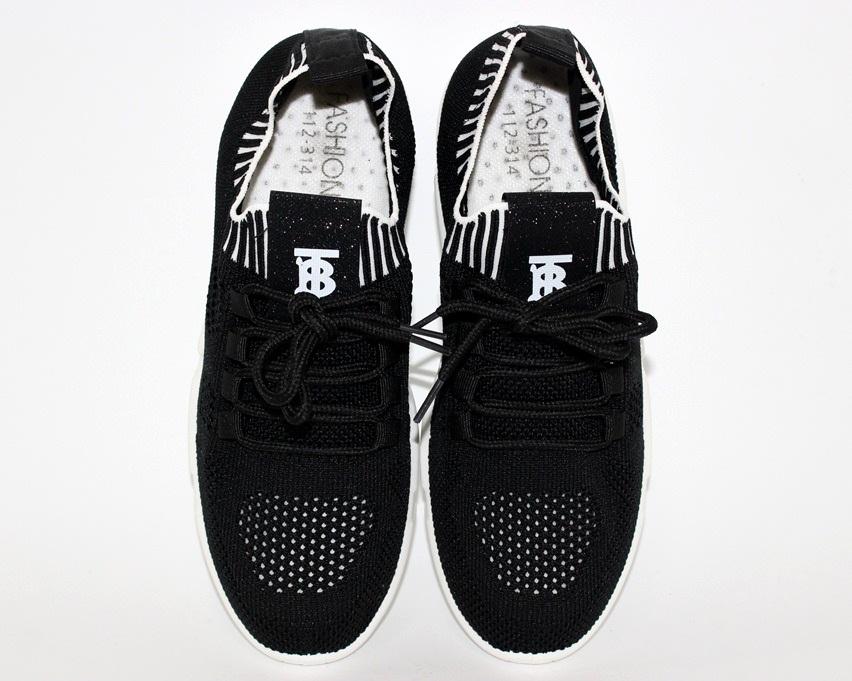 Сайт обуви Туфелек представляет большой выбор кроссовок на любой возраст 6