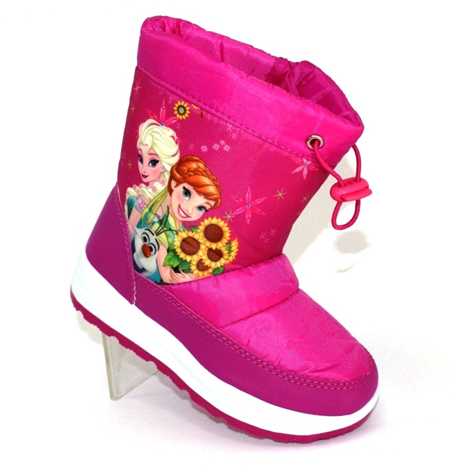 Женские кроссовки на липучках - удобная спортивная обувь, купить женские кроссовки Киев 6