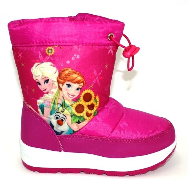 Женские кроссовки на липучках - удобная спортивная обувь, купить женские кроссовки Киев 8
