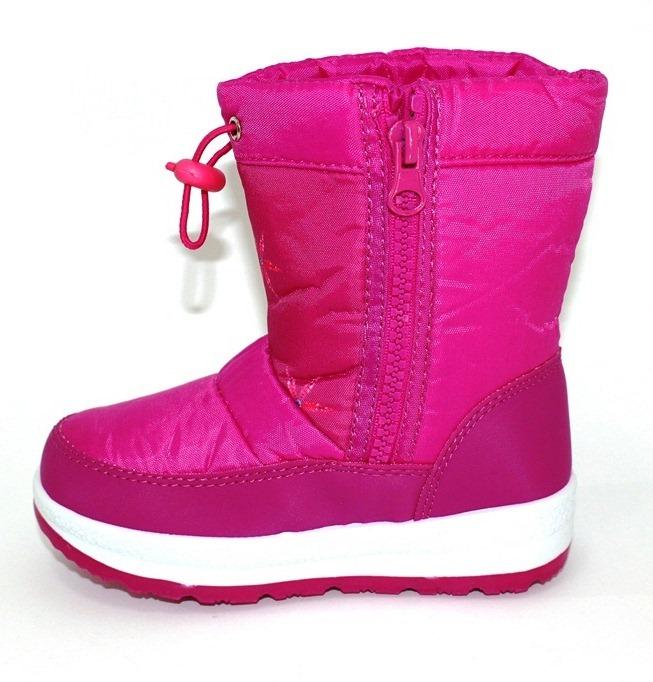 Женские кроссовки на липучках - удобная спортивная обувь, купить женские кроссовки Киев 7