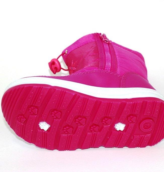 Женские кроссовки на липучках - удобная спортивная обувь, купить женские кроссовки Киев 5