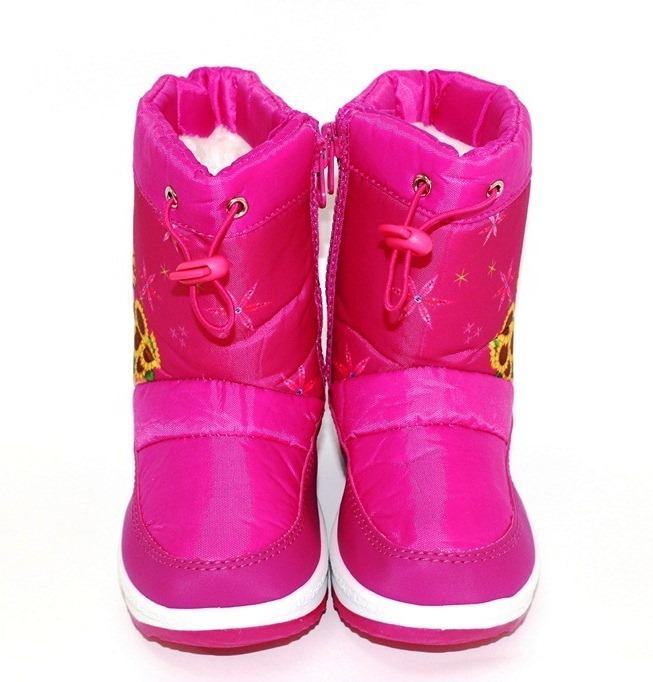 Женские кроссовки на липучках - удобная спортивная обувь, купить женские кроссовки Киев 9