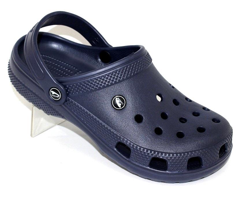 Купить мужские шлёпанцы Киев, летняя мужская обувь Украина 1