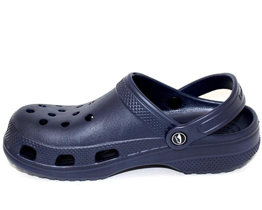 Купить мужские шлёпанцы Киев, летняя мужская обувь Украина 7