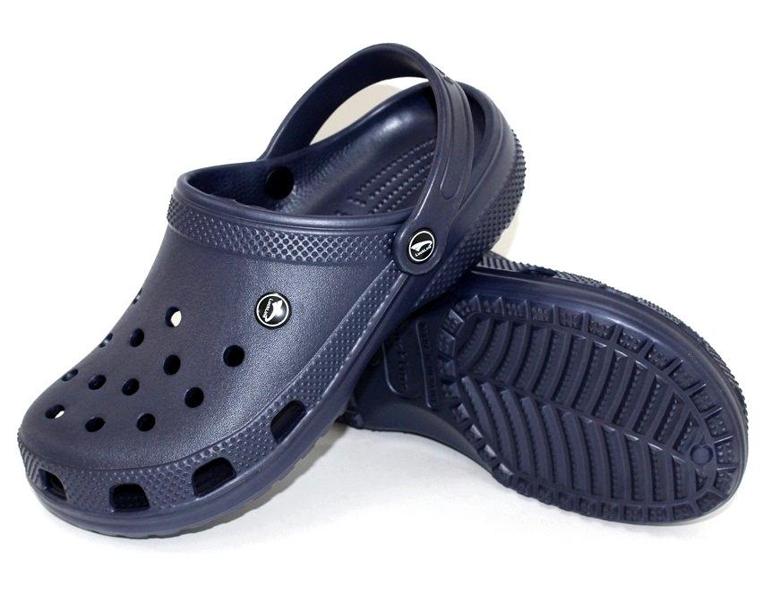 Купить мужские шлёпанцы Киев, летняя мужская обувь Украина 6