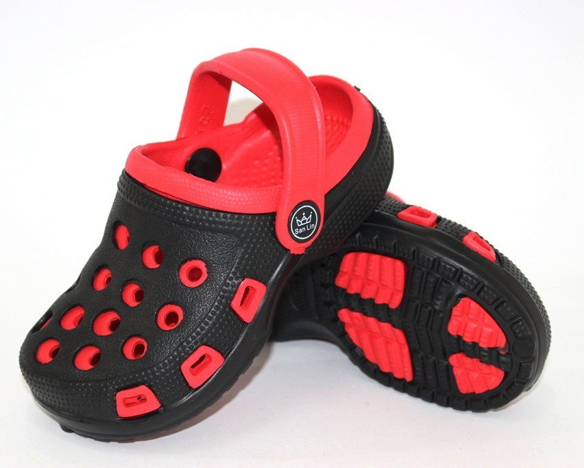 Детская обувь для мальчиков - огромный выбор по доступным ценам 2