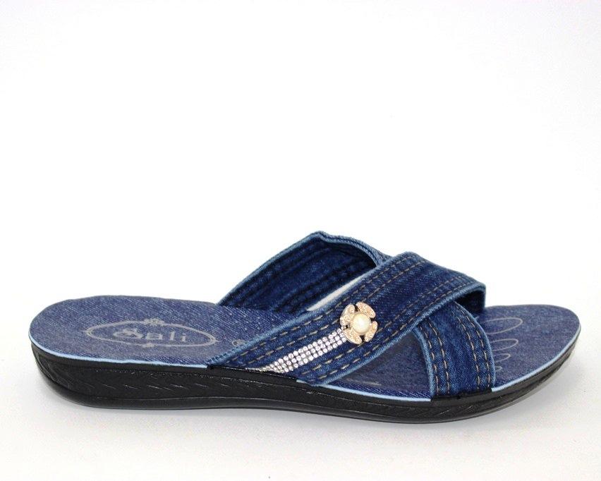 купить женскую обувь,женские шлепанцы,обувь со скидкой,летняя обувь онлайн,интернет-магазин обуви 5