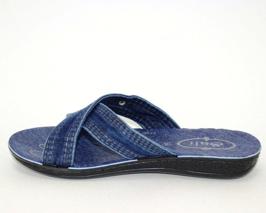 купить женскую обувь,женские шлепанцы,обувь со скидкой,летняя обувь онлайн,интернет-магазин обуви 6