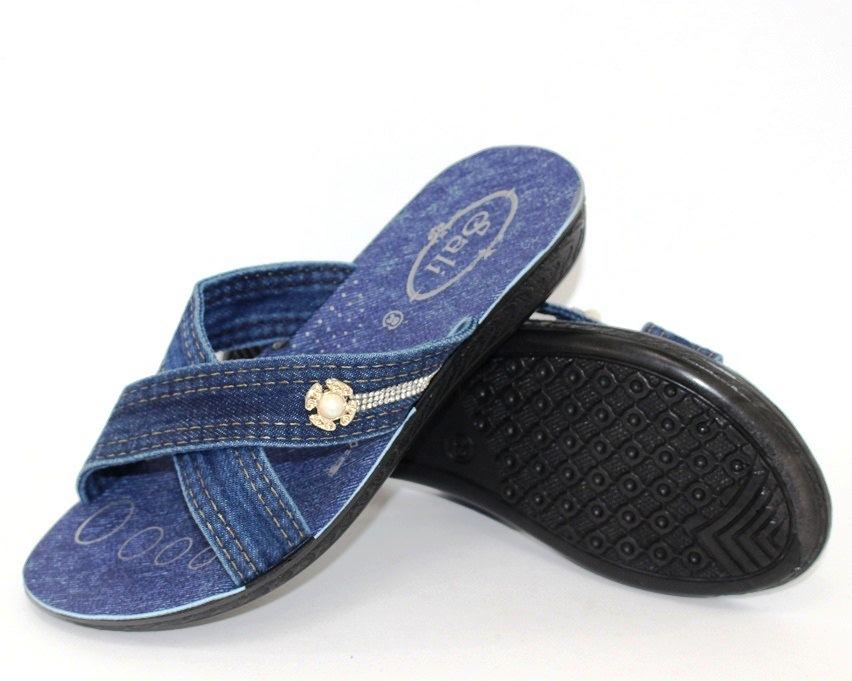 купить женскую обувь,женские шлепанцы,обувь со скидкой,летняя обувь онлайн,интернет-магазин обуви 4