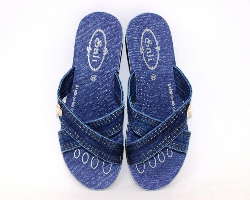 купить женскую обувь,женские шлепанцы,обувь со скидкой,летняя обувь онлайн,интернет-магазин обуви 7