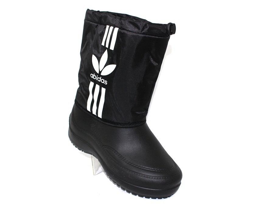Зимняя детская обувь, дутики, резиновые сапоги и Луноходы на сайте обуви Туфелек 1